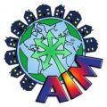 Artisans in Miniatures Association Artisans in Miniatures Association
